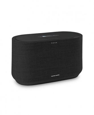 Portable Speakers Gamechanger