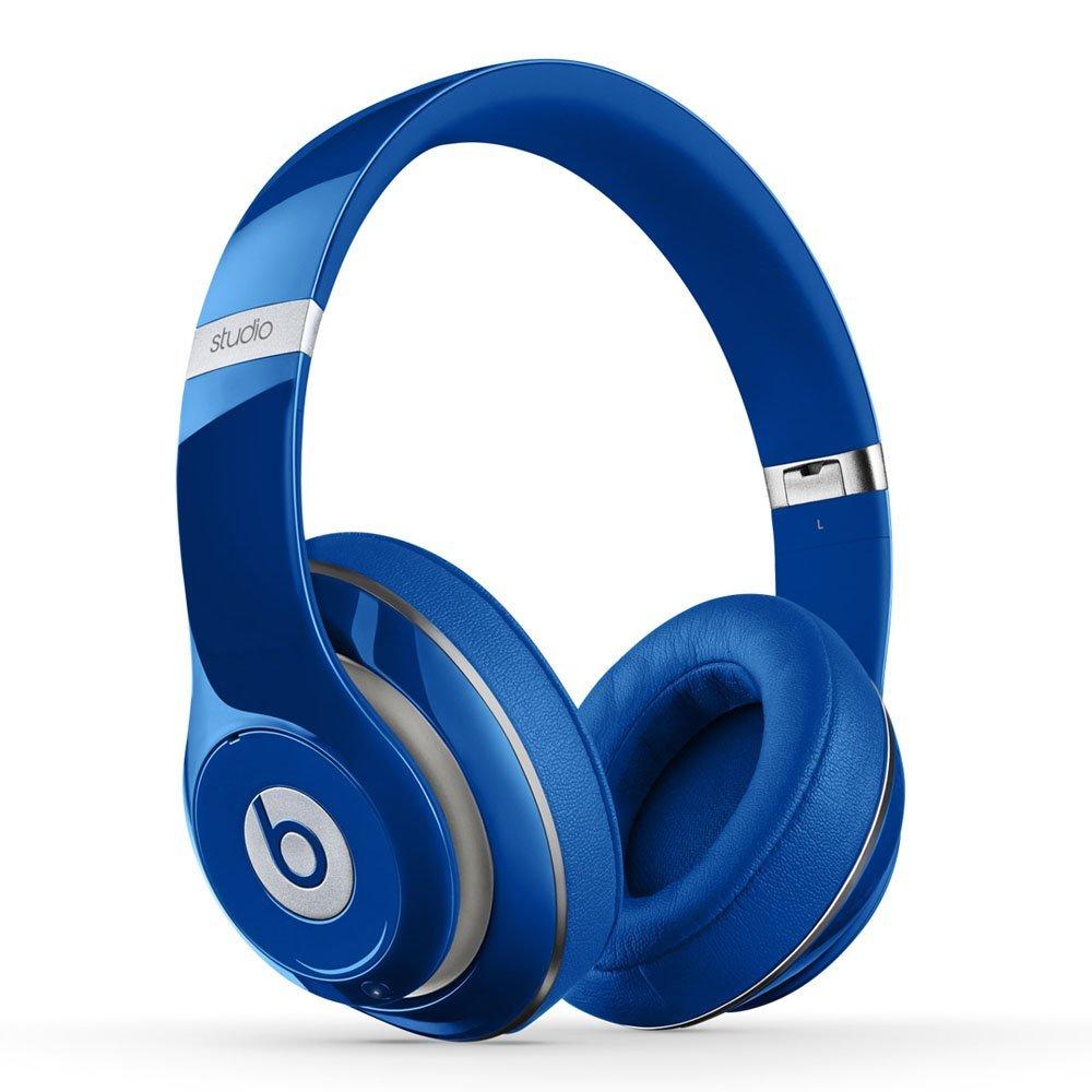 Beats by Dre Studio 2.0 Over-Ear Headphones - Gamechanger