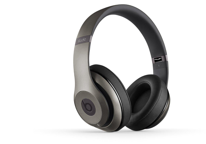 beats by dre studio 2 0 over ear headphones gamechanger. Black Bedroom Furniture Sets. Home Design Ideas