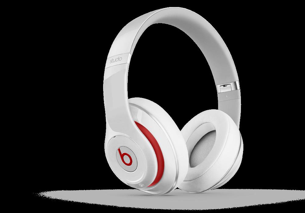 Beats By Dre Studio 2 0 Wireless Headphones Gamechanger