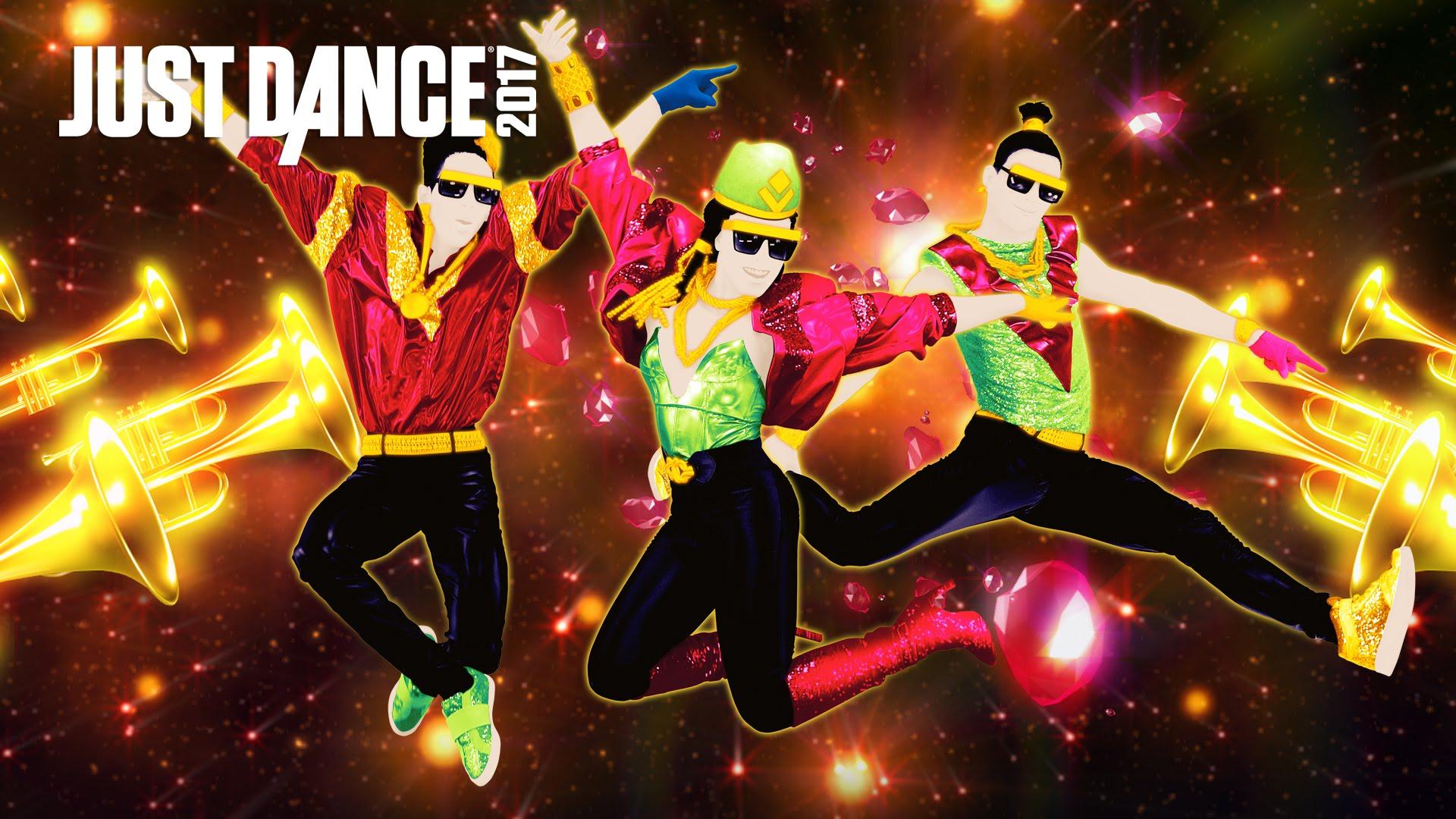 Geme Dance