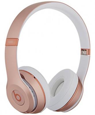 Jbl t450bt wireless headphones - game headphones wireless