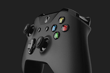Xbox-One-X_3