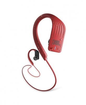 Jbl wireless headphones reflect contour - jbl endurance run headphones